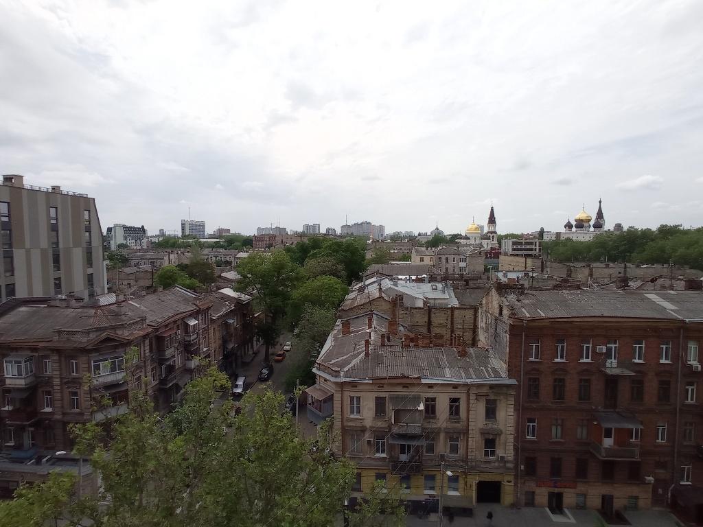 продажа двухкомнатной квартиры номер A-163198 в Приморском районе, фото номер 10